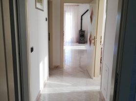 Immobiliare Caporalini real-estate agency - Townhouse - Ad SR533 - Picture: 13