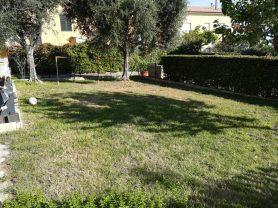 Immobiliare Caporalini real-estate agency - Semi-detached house - Ad SR569 - Picture: 14