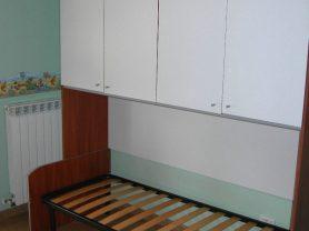 Agenzia Immobiliare Caporalini - Appartamento - Annuncio SS289 - Foto: 10