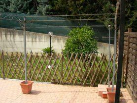 Agenzia Immobiliare Caporalini - Appartamento - Annuncio SS289 - Foto: 11