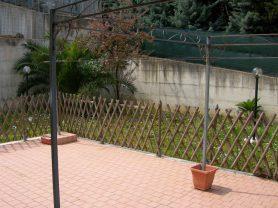 Agenzia Immobiliare Caporalini - Appartamento - Annuncio SS289 - Foto: 12