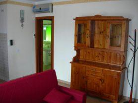 Agenzia Immobiliare Caporalini - Appartamento - Annuncio SS289 - Foto: 1