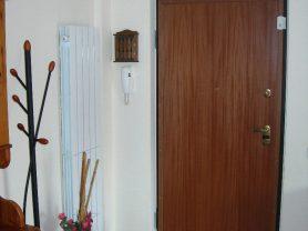 Agenzia Immobiliare Caporalini - Appartamento - Annuncio SS289 - Foto: 2