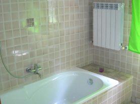 Agenzia Immobiliare Caporalini - Appartamento - Annuncio SS289 - Foto: 3