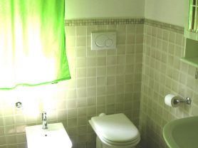 Agenzia Immobiliare Caporalini - Appartamento - Annuncio SS289 - Foto: 4