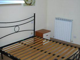 Agenzia Immobiliare Caporalini - Appartamento - Annuncio SS289 - Foto: 7