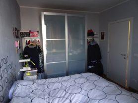 Agenzia Immobiliare Caporalini - Appartamento - Annuncio SR548 - Foto: 6