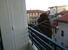 Immobiliare Caporalini real-estate agency - Apartment - Ad SR548 - Picture: 9