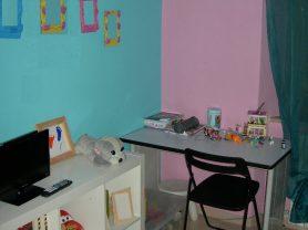 Agenzia Immobiliare Caporalini - Appartamento - Annuncio SS550 - Foto: 6