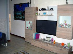 Agenzia Immobiliare Caporalini - Appartamento - Annuncio SS550 - Foto: 1