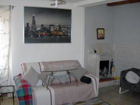 Agenzia Immobiliare Caporalini - Appartamento - Annuncio SS550 - Foto: 0