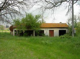 Agenzia Immobiliare Caporalini - Casa colonica - Annuncio SS618 - Foto: 9