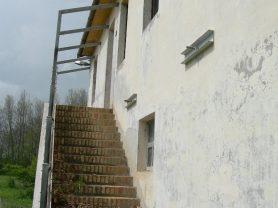 Agenzia Immobiliare Caporalini - Casa colonica - Annuncio SS618 - Foto: 3