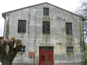 Agenzia Immobiliare Caporalini - Casa colonica - Annuncio SS618 - Foto: 4