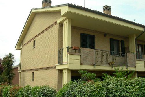 Agenzia Immobiliare Caporalini: Annuncio SS622