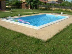 Agenzia Immobiliare Caporalini - Villa - Annuncio SS620 - Foto: 9