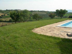 Agenzia Immobiliare Caporalini - Villa - Annuncio SS620 - Foto: 10