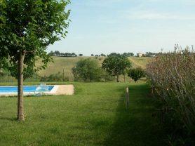 Agenzia Immobiliare Caporalini - Villa - Annuncio SS620 - Foto: 12