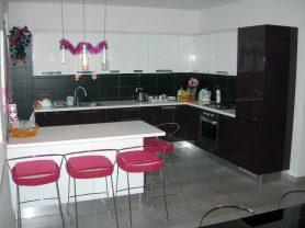 Agenzia Immobiliare Caporalini - Villa - Annuncio SS620 - Foto: 13