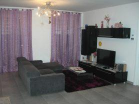 Agenzia Immobiliare Caporalini - Villa - Annuncio SS620 - Foto: 14
