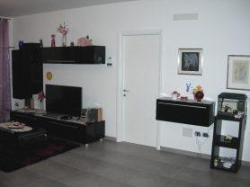 Agenzia Immobiliare Caporalini - Villa - Annuncio SS620 - Foto: 15