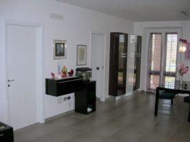 Agenzia Immobiliare Caporalini - Villa - Annuncio SS620 - Foto: 17