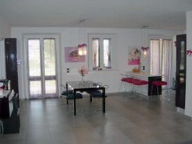 Agenzia Immobiliare Caporalini - Villa - Annuncio SS620 - Foto: 18