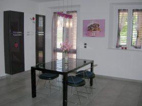Agenzia Immobiliare Caporalini - Villa - Annuncio SS620 - Foto: 20
