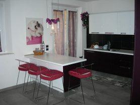 Agenzia Immobiliare Caporalini - Villa - Annuncio SS620 - Foto: 21