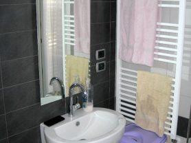 Agenzia Immobiliare Caporalini - Villa - Annuncio SS620 - Foto: 24