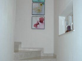 Agenzia Immobiliare Caporalini - Villa - Annuncio SS620 - Foto: 28