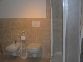 Agenzia Immobiliare Caporalini - Villa - Annuncio SS620 - Foto: 43