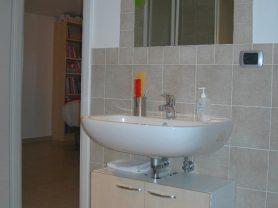 Agenzia Immobiliare Caporalini - Villa - Annuncio SS620 - Foto: 45