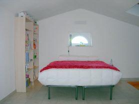 Agenzia Immobiliare Caporalini - Villa - Annuncio SS620 - Foto: 46