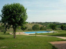 Agenzia Immobiliare Caporalini - Villa - Annuncio SS620 - Foto: 7