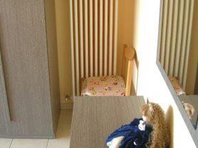 Agenzia Immobiliare Caporalini - Appartamento - Annuncio SS627 - Foto: 10