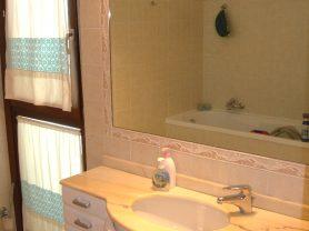 Agenzia Immobiliare Caporalini - Appartamento - Annuncio SS627 - Foto: 11