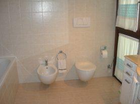 Agenzia Immobiliare Caporalini - Appartamento - Annuncio SS627 - Foto: 12