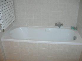 Agenzia Immobiliare Caporalini - Appartamento - Annuncio SS627 - Foto: 14