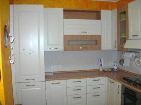 Agenzia Immobiliare Caporalini - Appartamento - Annuncio SS627 - Foto: 1