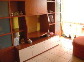 Agenzia Immobiliare Caporalini - Appartamento - Annuncio SS627 - Foto: 4