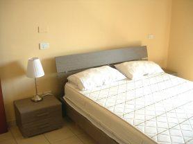 Agenzia Immobiliare Caporalini - Appartamento - Annuncio SS627 - Foto: 8