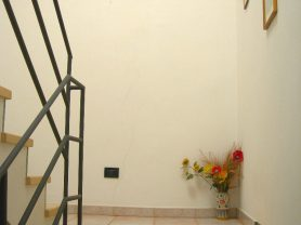 Immobiliare Caporalini real-estate agency - Detached house - Ad SS638 - Picture: 9