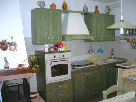 Immobiliare Caporalini real-estate agency - Detached house - Ad SS638 - Picture: 0