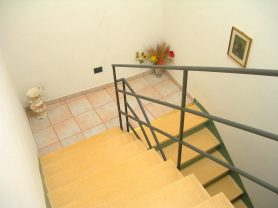 Immobiliare Caporalini real-estate agency - Detached house - Ad SS638 - Picture: 10