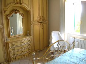 Immobiliare Caporalini real-estate agency - Detached house - Ad SS638 - Picture: 12