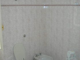 Immobiliare Caporalini real-estate agency - Detached house - Ad SS638 - Picture: 16