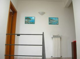 Immobiliare Caporalini real-estate agency - Detached house - Ad SS638 - Picture: 17