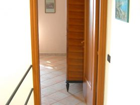 Immobiliare Caporalini real-estate agency - Detached house - Ad SS638 - Picture: 18
