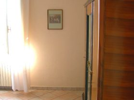Immobiliare Caporalini real-estate agency - Detached house - Ad SS638 - Picture: 19